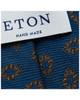 Eton Silk Tie~12231982110000