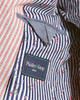 Paisley & Gray Dover Slim Fit Linen-Blend Sport Coat~1011254573