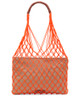 Vince Camuto Zest Tote~11602221950000