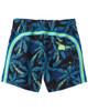 Sundek Swim Trunk~1220124484