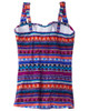 Profile by Gottex Tapestry Tankini Top~1411128673