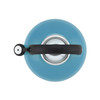 Circulon 1.5-Quart Sunrise Tea Kettle - Capri Turquoise~51244
