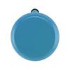 Circulon 2-Quart Sunrise Tea Kettle - Turquoise~56522