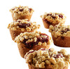 Circulon Nonstick 12-Cup Muffin Pan - Gray~47482