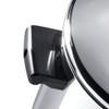 Farberware Classic Stainless Steel 4-Quart Covered Sauce Pot~50004