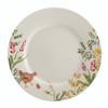 Paula Deen Dinnerware Garden Rooster 16-Piece Stoneware Dinnerware Set~59965