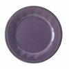 Rachael Ray Cucina Dinnerware 16-Piece Stoneware Dinnerware Set - Lavender Purple~51502