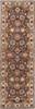 Caesar Classic Hand Tufted Wool Rug~CAE1004