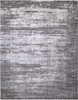 Tibetan Modern Dimension Gray and Taupe Rug~TBT2305