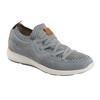 Desire Flow Casual Suede Sneaker~Light Blue*602613WSDE