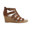 Woodland Sunny Leather Sandal~Sand Brown*602953WLEA
