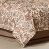 https://www.bonton.com/product_images/o/648/Delilah_ComforterTrim__36263.jpg
