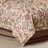 https://www.bonton.com/product_images/h/245/Delilah_ComforterTrim__87800.jpg