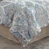 https://www.bonton.com/product_images/a/721/Emery_ComforterTrim__58561.jpg
