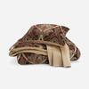 https://www.bonton.com/product_images/i/601/Bradney_ComforterStack__85198.jpg