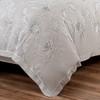 https://www.bonton.com/product_images/z/434/Penelope_ComforterTrim__58935.jpg
