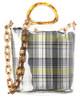 Studio 33 Looking Snatched Bucket Bag~11602538200000