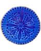 anthropologie Miran Coaster~30505439030000