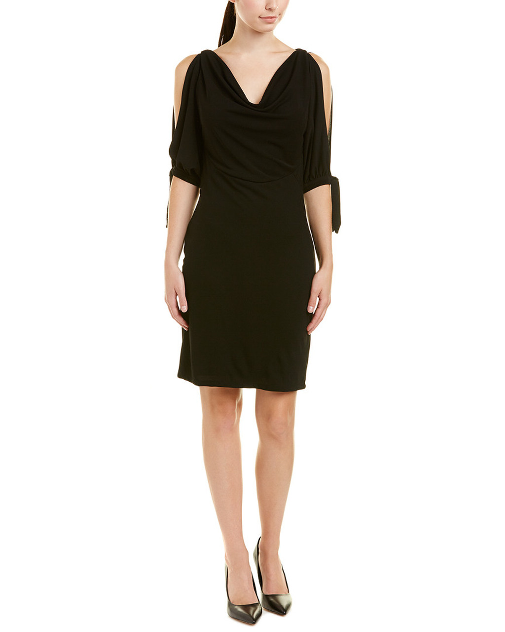 3489db8f33fc Eva Franco Shift Dress~1050453355 - Bon-Ton