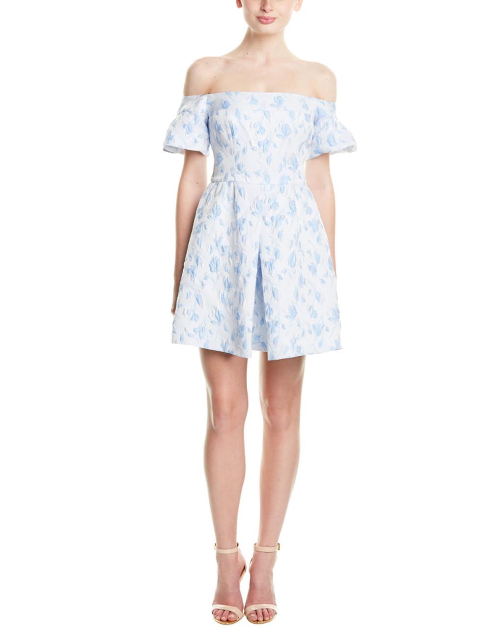 449f694c45 Cynthia Rowley A-Line Dress~1050943503 - Carsons