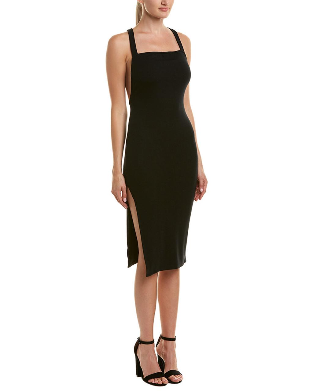 46773cef3ec Rachel Pally L.R. Strappy Midi Dress~1411781096 - Boston Store