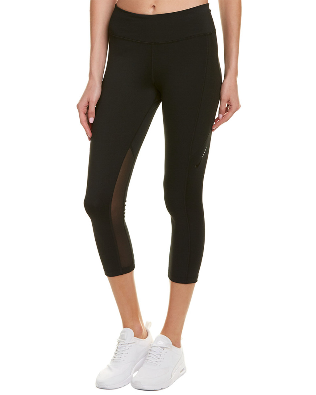 b27da034362a Nike Power Pocket Lux Tight Fit Crop~1450697784 - Younkers