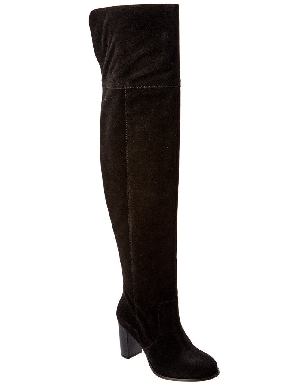 0a7f7bad29 Seychelles Trixie Suede Over-The-Knee Boot~1311498086 - Boston Store