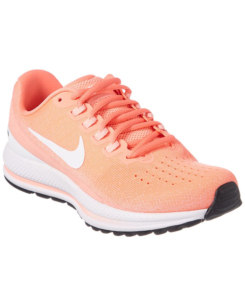 3cf9533ba68e Nike Women s Air Zoom Vomero 13 Running Shoe~1311732952 - Carsons