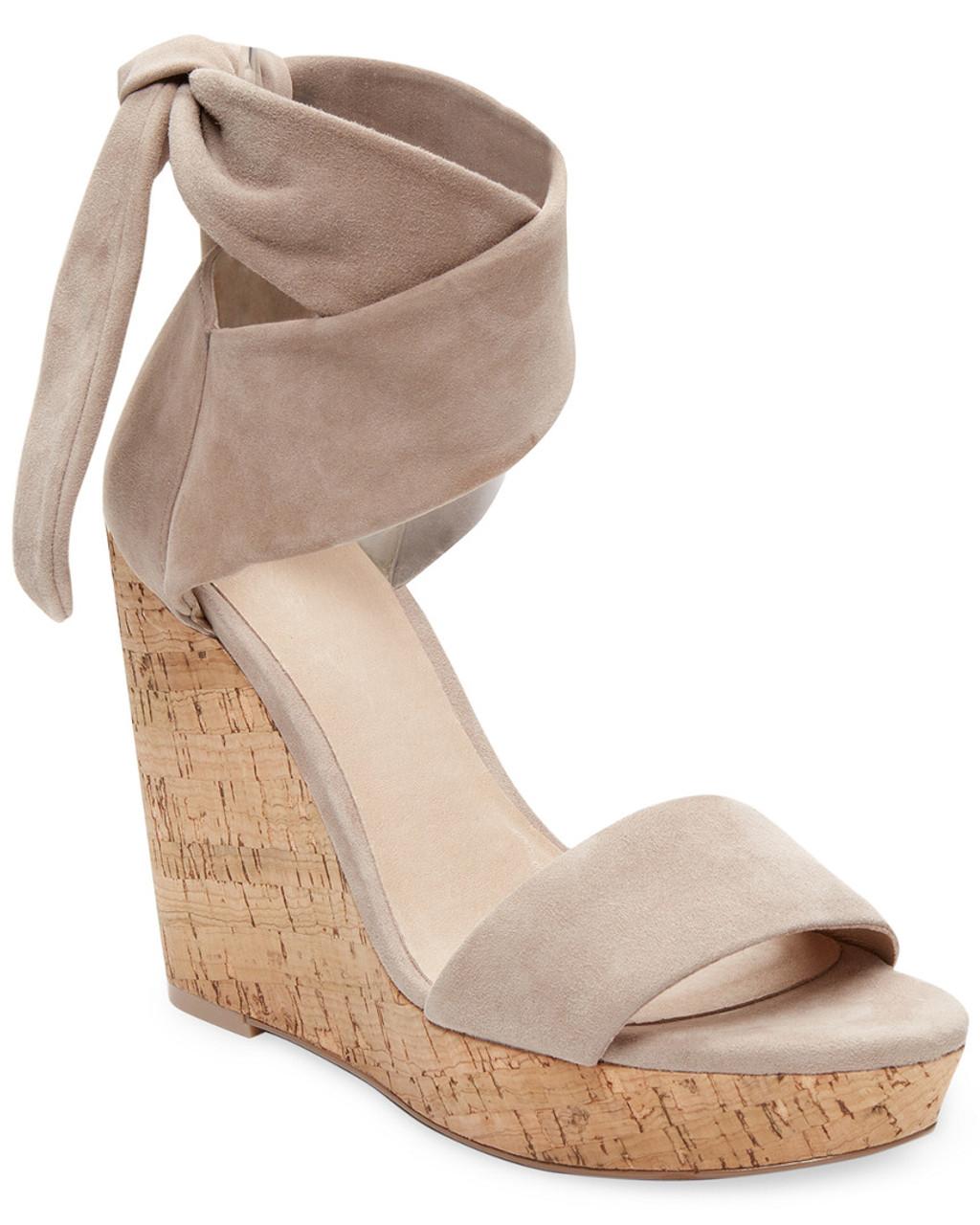 6c9d775526 ALEX+ALEX Suede Wedge Platform Sandal~1311772310 - Bon-Ton