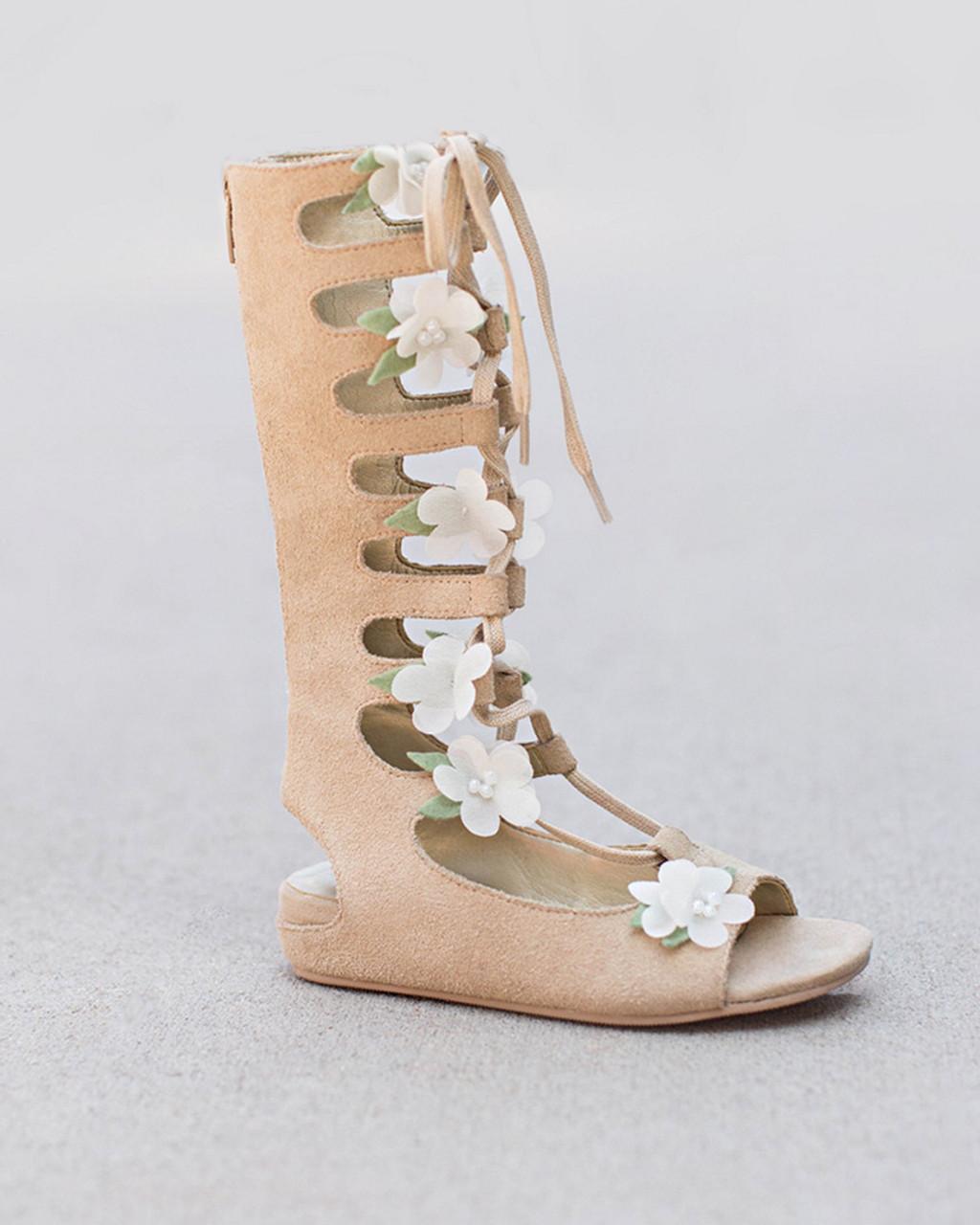 a8491013ce29 Joyfolie girls seraphina gladiators bon ton jpg 864x1080 Joyfolie gladiator  sandals