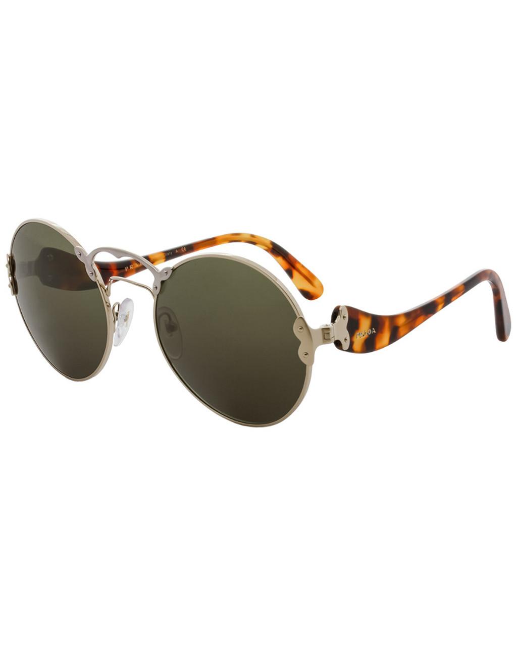 a30799cfc9 Prada Women s PR 55TS 57mm Sunglasses~1111401812 - Carsons
