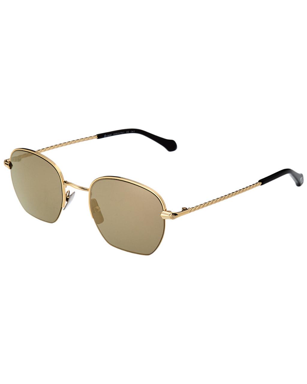 27abb1e82b Brioni Men s BR0027S 49mm Sunglasses~1111868588 - Carsons