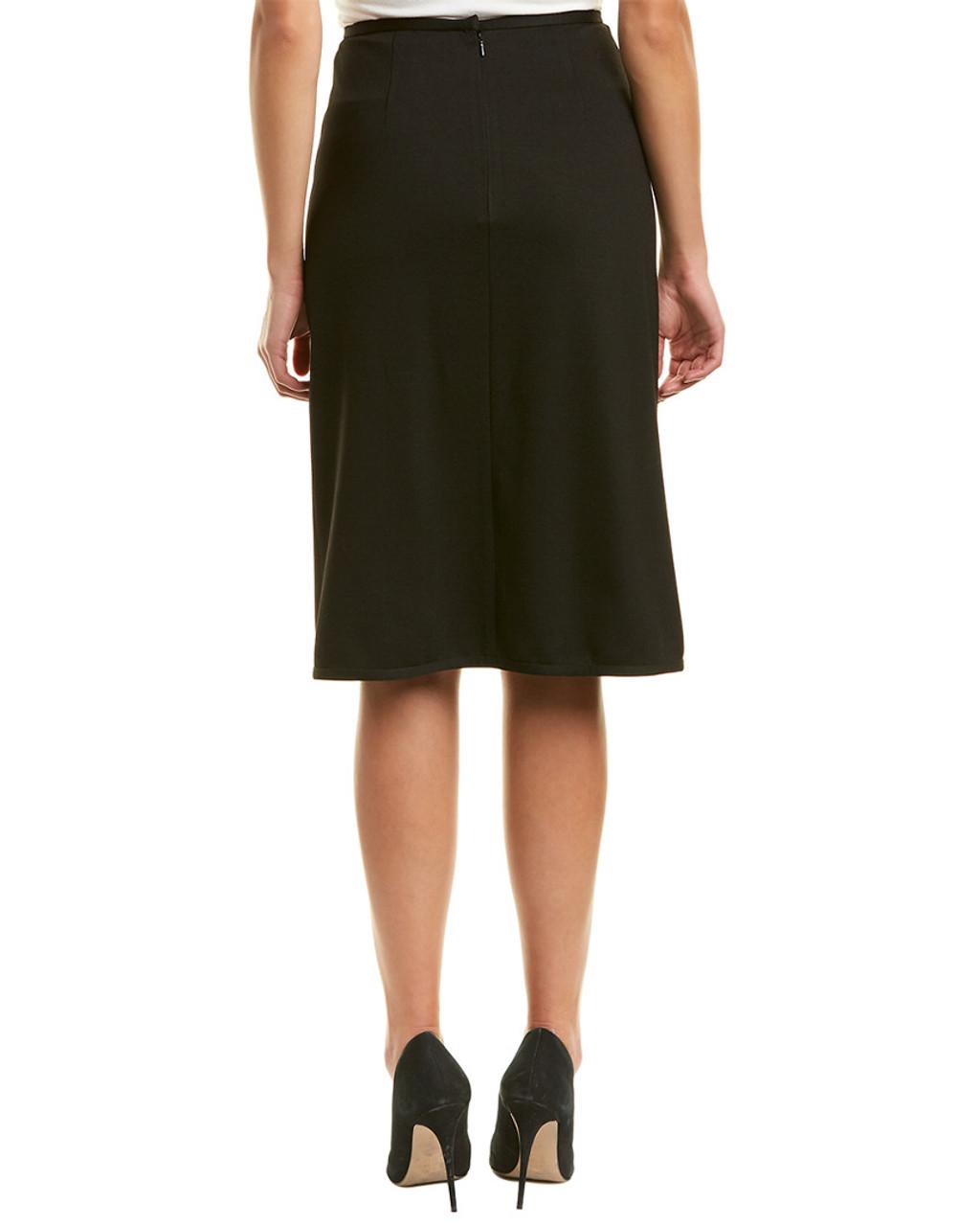 7b774041cd TOWOWGE Skirt~1411737717 - Bon-Ton