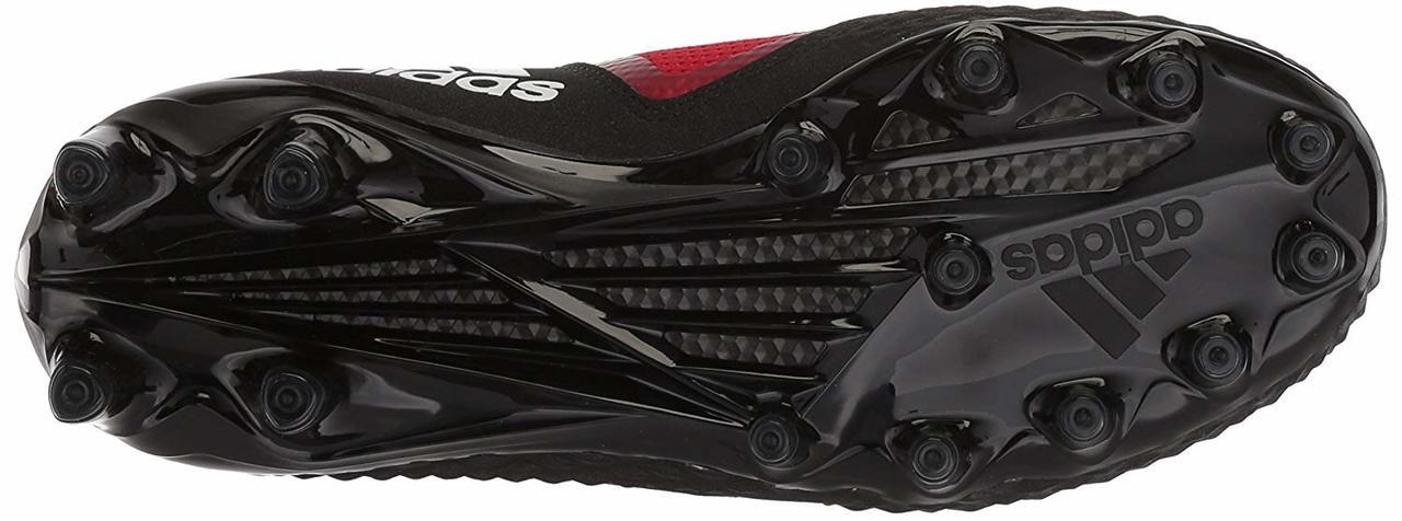 separation shoes 9835c f707c ... adidas Men s Freak X Carbon Mid Football Shoe~pp-039151f1 ...