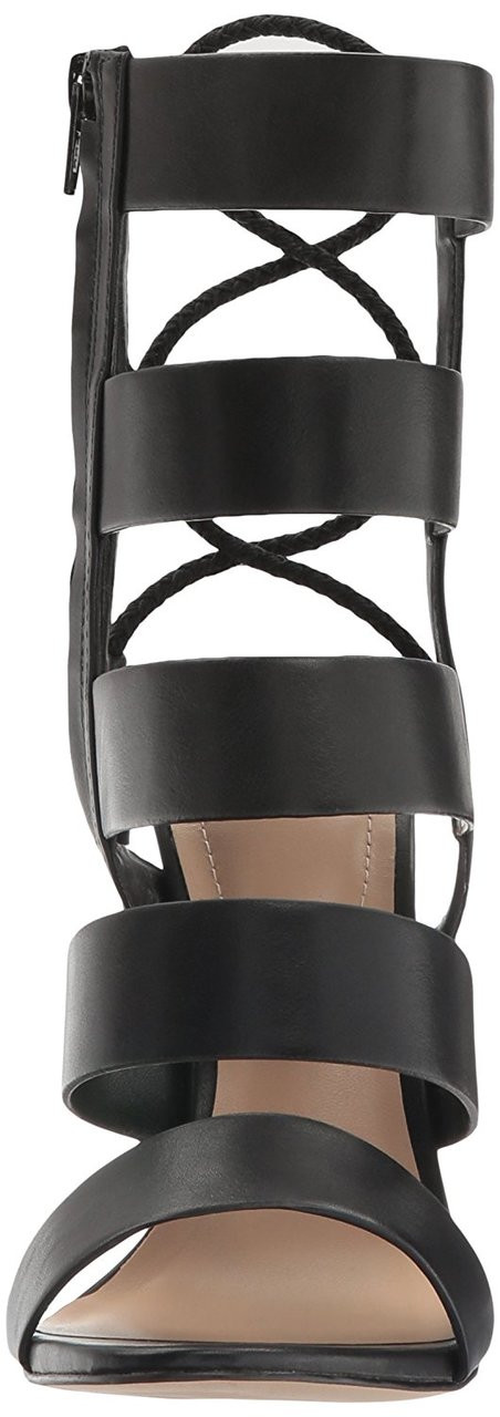40430c800fc ALDO Women s Hawaii Gladiator Sandal~pp-099edd6e - Elder-Beerman