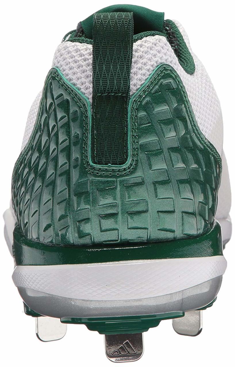 designer fashion b8ebb ba6bc ... adidas Mens Freak X Carbon Mid Baseball Shoe~pp-17eee4fa ...