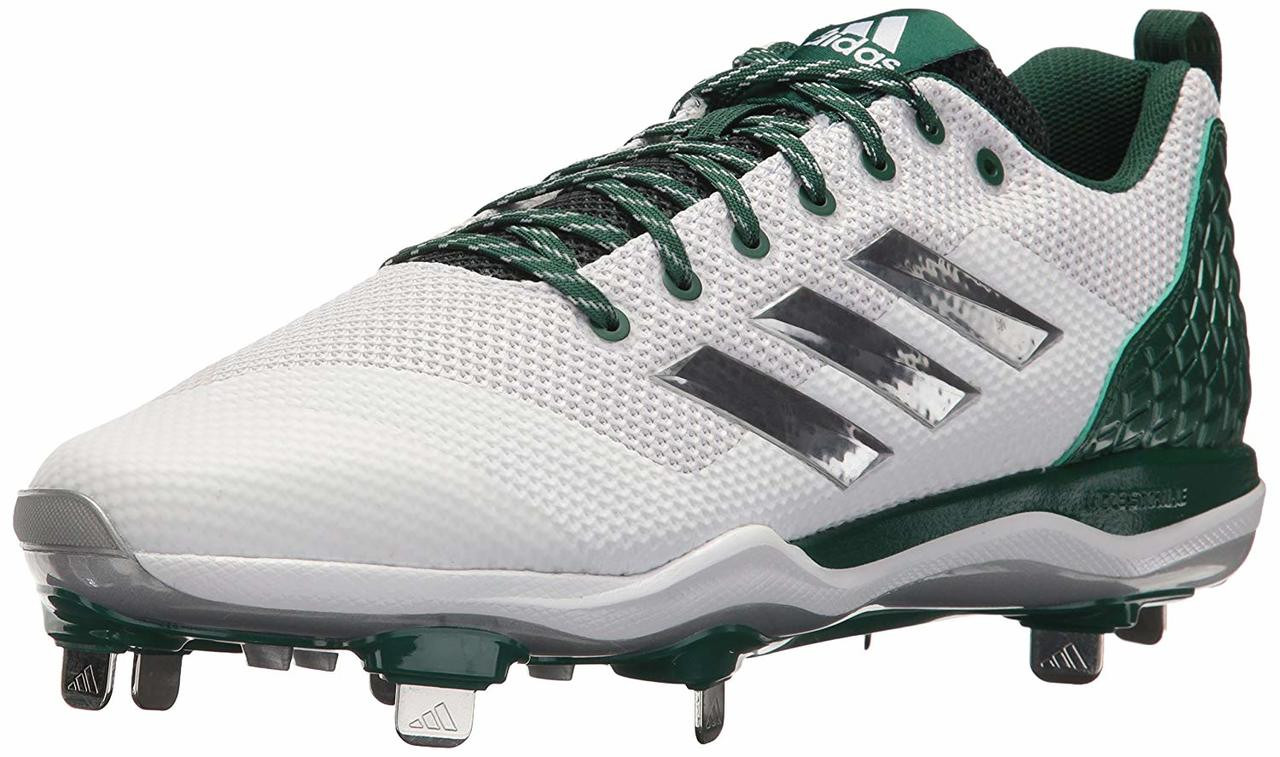 low priced 845fb f5a6f ... adidas Men s Freak X Carbon Mid Baseball Shoe~pp-17eee4fa