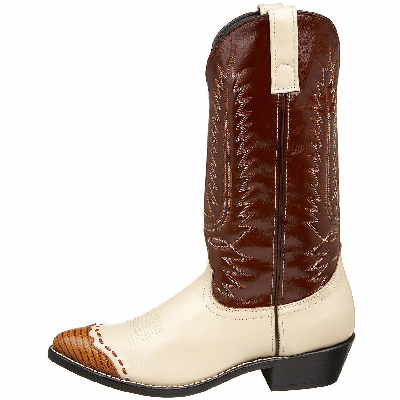 202cb53133c Laredo Men's 61161 Classic 13