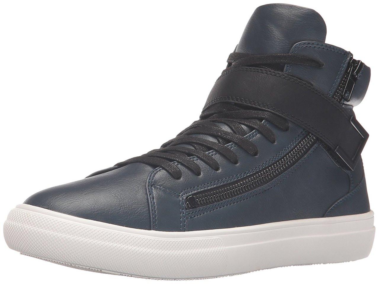 c9d9a6e725f4 ALDO Men s Maureo Fashion Sneaker~pp-33e7aa22 - Younkers