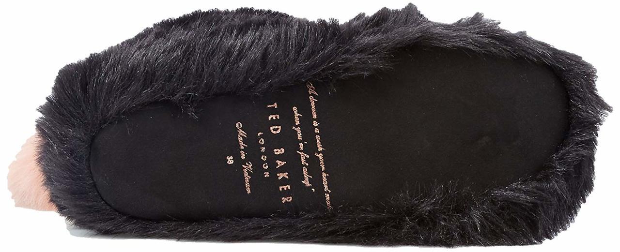 84844b28f Ted Baker Women's Hamond Slipper~pp-42c5c838 - Elder-Beerman