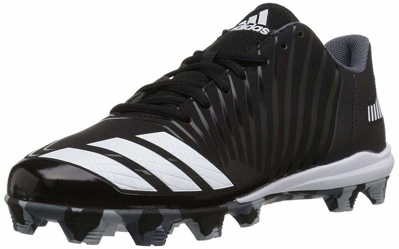 uk availability 4224e 20127 adidas Men's Freak X Carbon Mid Baseball Shoe~pp-4555b587