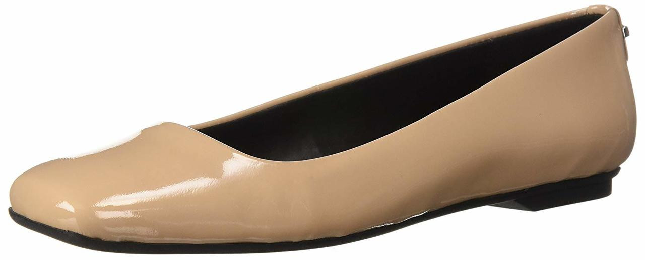 2a79bbc1cfc Calvin Klein Women s Enith Flat~pp-5262ef15 - Younkers