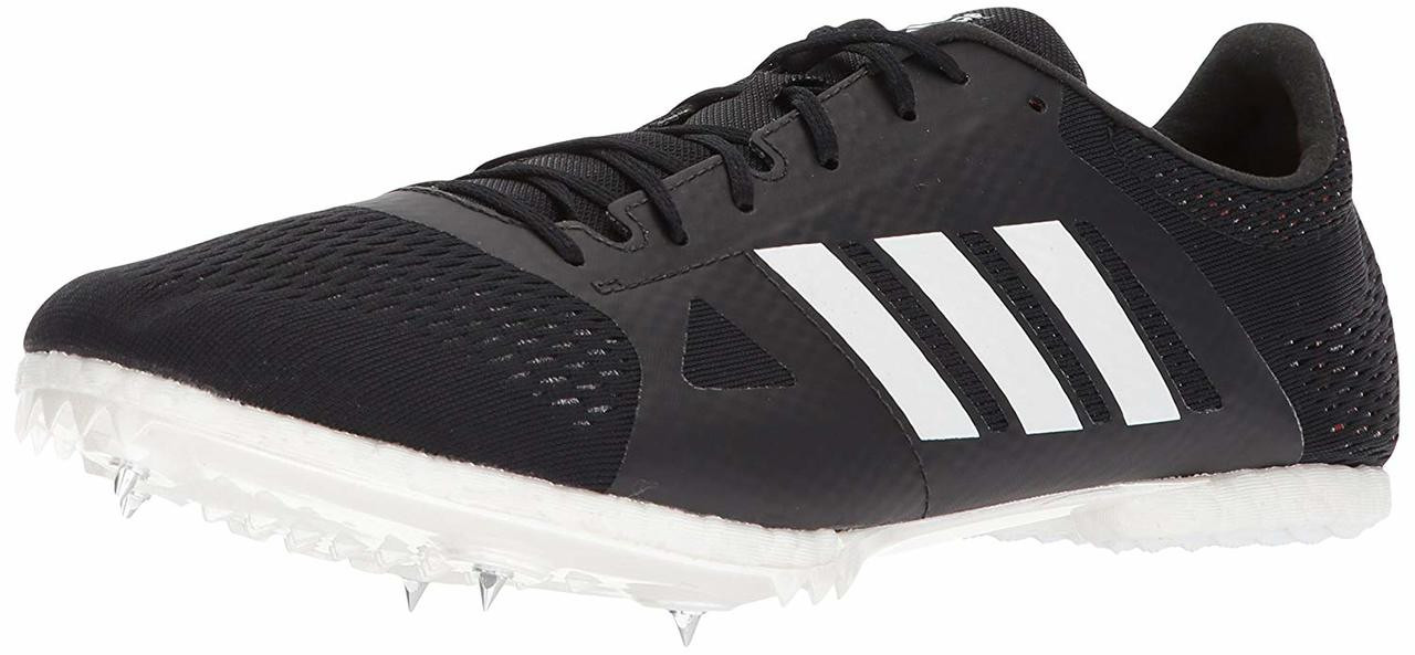 new product ee38f 507f4 ... adidas Adizero Md Running Shoe~pp-5511e80d