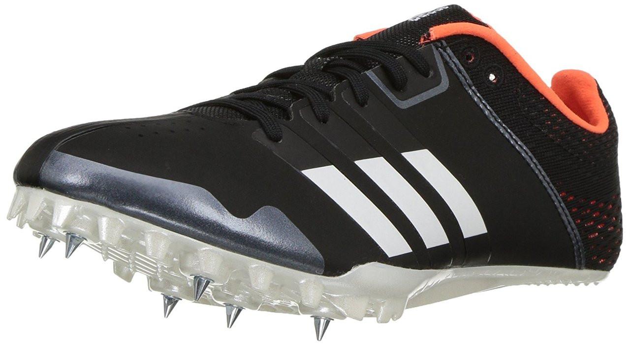 adidas Adizero Finesse Running Shoe~pp-5d7a3c39 - Elder-Beerman eefb0ec860e88