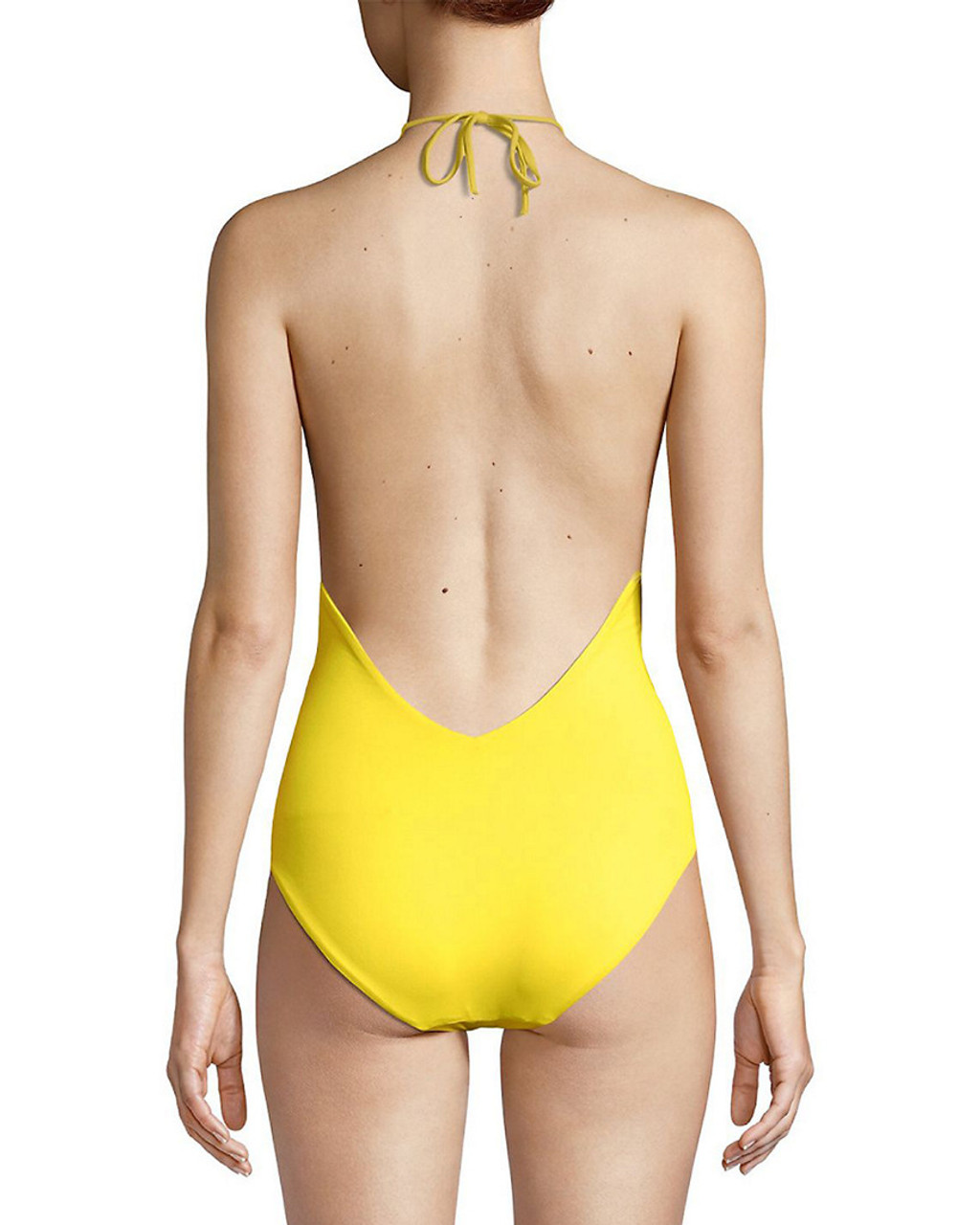 5f162d84d8d9b Onia Nina One-Piece Swimsuit~1411663724 - Younkers
