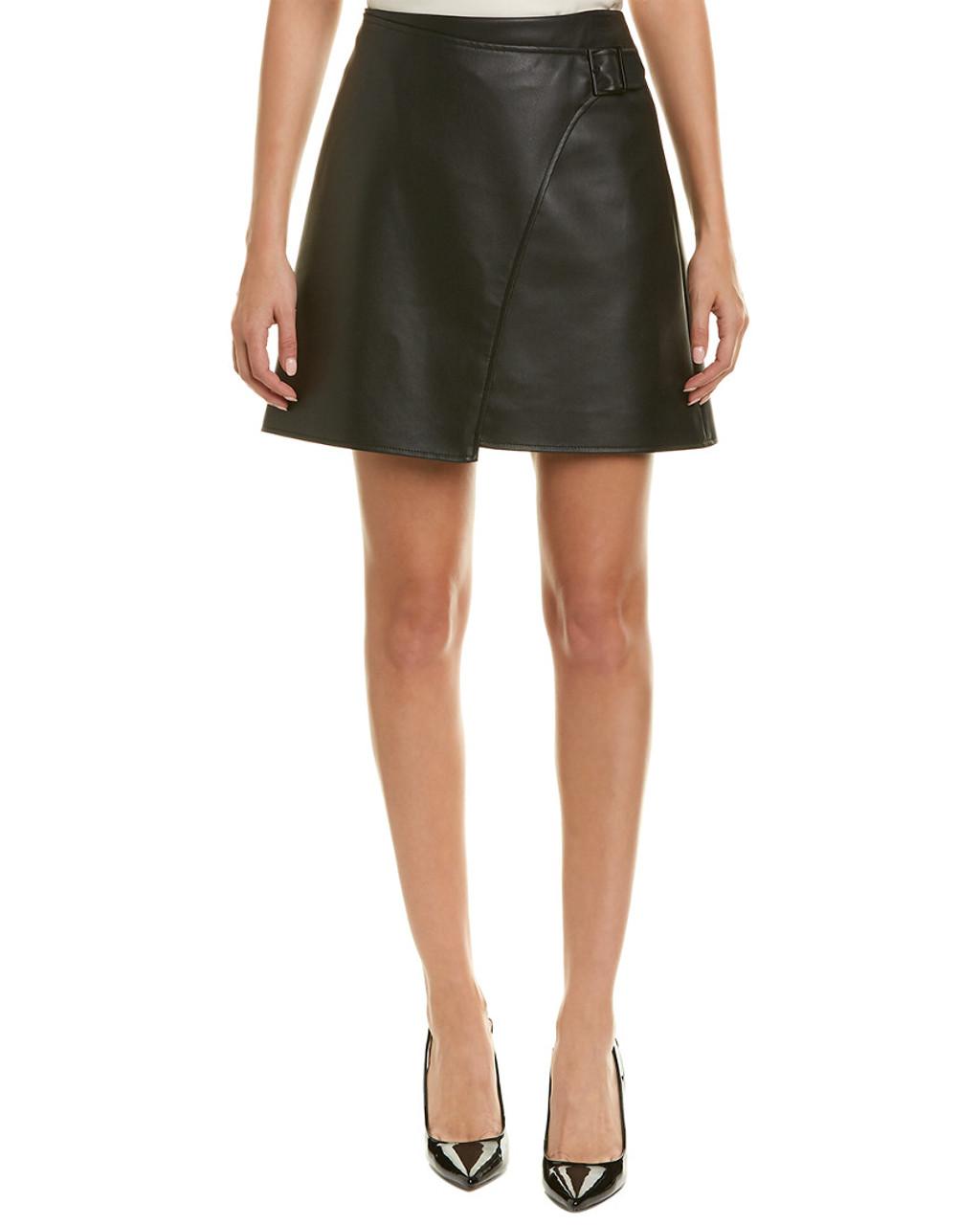 8a6b85f7d3 Karen Millen A-Line Skirt~1411419624 - Bon-Ton