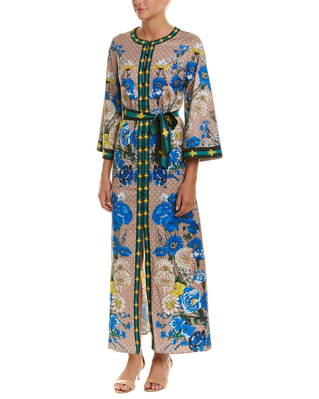 931f046ef6c801 Nisha Lace Short Sleeve Dress Yellow