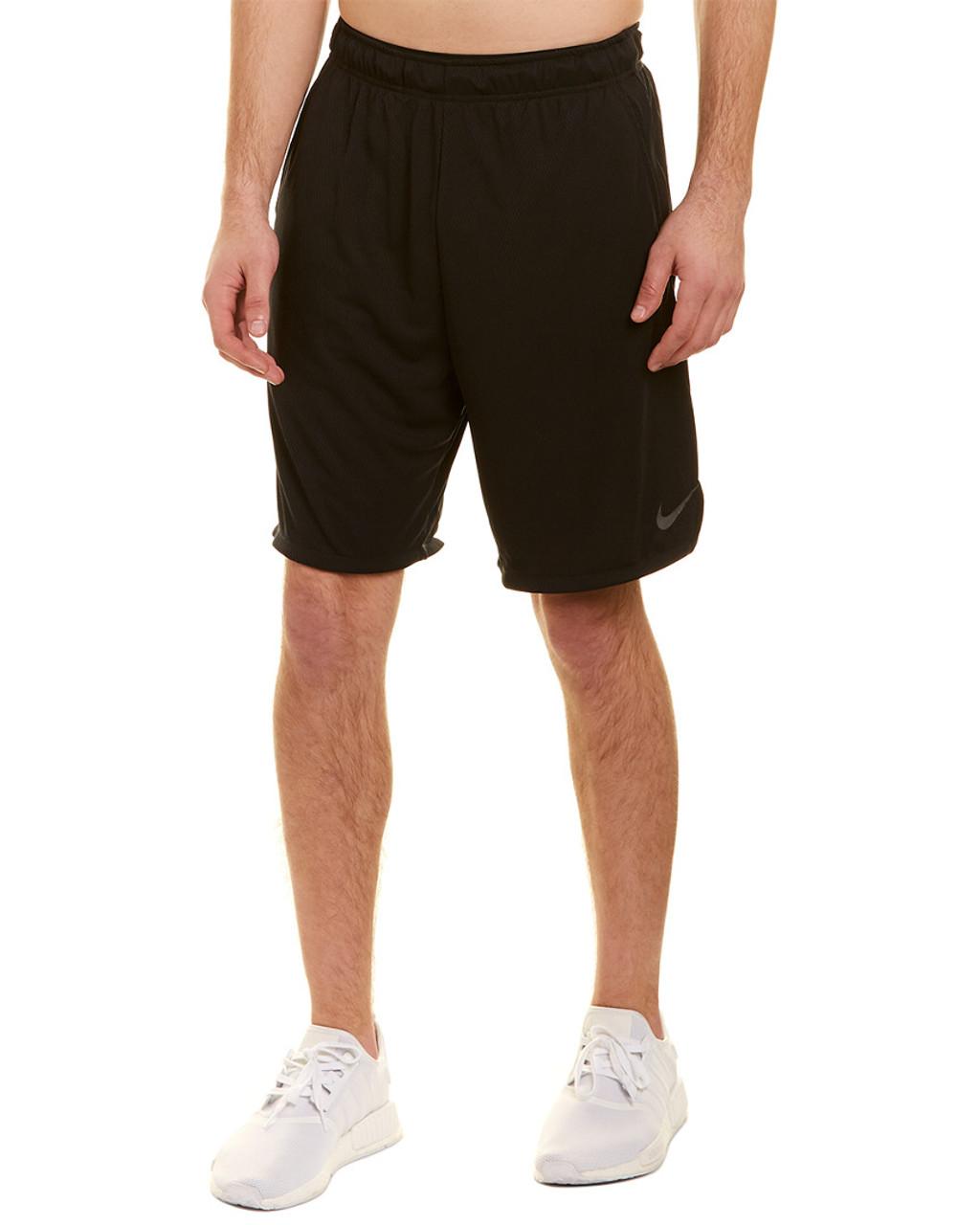 wholesale dealer 34ffd 146c1 Nike Dry Short 4.0
