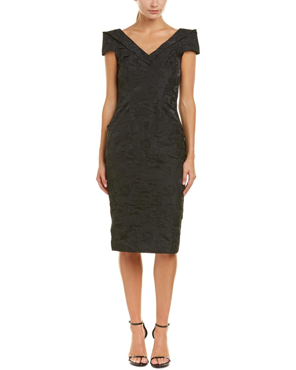 a2b31f60 Alton Gray Sheath Dress~1452469314 - Younkers