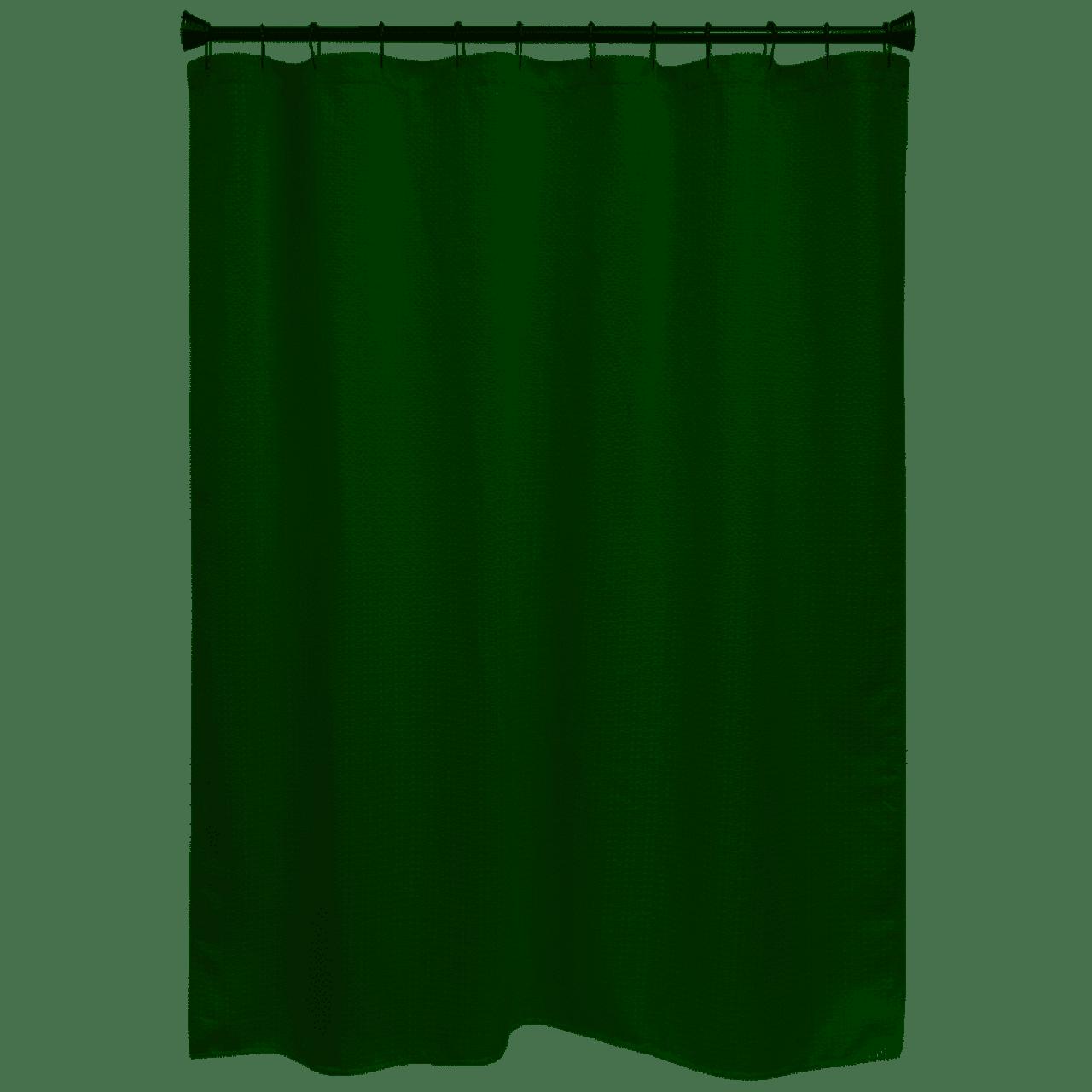Bacova Morgan Shower Curtain